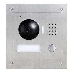 Dahua VTO2000A Videoportero ip camara 1.3mp ir mic + altavoz