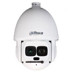 Dahua SD6AL230F-HNI Domo ip motorizado 2mp 1080p autotracking ir laser 500m 30x zoom ip66