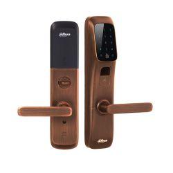 Dahua ASL8112R-B Cerradura biometrica bluetooth