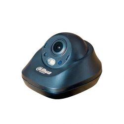 Dahua HAC-HMW3200L Hac-hmw3200l-2.1mm