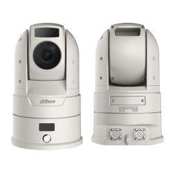 Dahua MSB-L200 Msb-l200