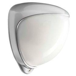 Gjd GJD370 - Detector PIR exterior GJD, PIR y microondas / Inmune a…