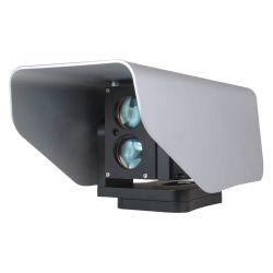 Gjd GJD515 - Detector láser exterior GJD, Tecnología Láser de…
