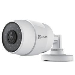 Ezviz EZ-C3C - Câmera IP Ezviz Wifi, Apto para exterior, 1080p /…