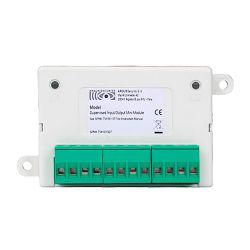 Advanced ADV-20-VMMIC100 - Módulo analógico Advanced, 1 entrada supervisada y 1…
