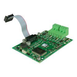 Advanced ADV-MXP-509 - Advanced, Targeta de Red Ad-Net, Tolerante a fallos,…