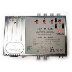 Triax TMA 447 LTE 5G...