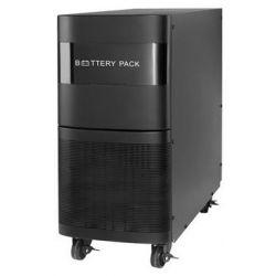 Lapara Banco baterías 40 X...