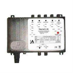 Triax TMA 547 LTE 5G...