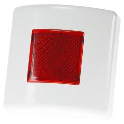Advanced ADV-20-SGFI200 - Led rojo de iluminación Advanced, Comunicación…