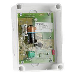 Advanced ADV-20-SGMI200 - Modulo de entrada supervisada Advanced, Comunicación…