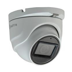 SF-T941A-2E4N1 - Caméra Turret Safire Gamme ECO, Sortie 4 en 1, 2 Mpx…