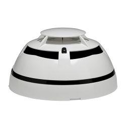 Advanced ADV-AXIS-ROH - Detector analógico óptico-térmico Advanced,…
