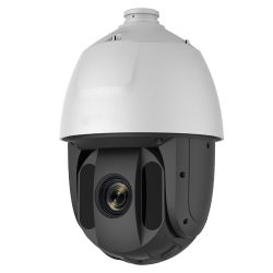 "Safire SF-IPSD8232UIWHA-2P - Cámara motorizada IP 2Mpx Ultra Low Light, 1/2.5""…"