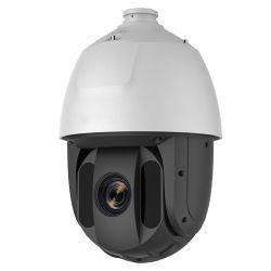 "Safire SF-IPSD8232UIWHA-2P - Cámara motorizada IP 2Mpx Ultra Low Light, 1/2.5\""…"