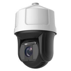 "Safire SF-IPSD9925IX-2Y - Cámara motorizada IP 2Mpx Ultra Low Light X, 1/2.8\""…"