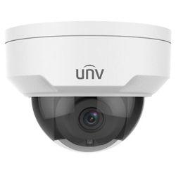 "Uniview UV-IPC322SR3-VSF28W-D - Cámara IP 2 Megapixel WiFi, 1/2.7\"" Progressive Scan…"