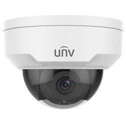"Uniview UV-IPC322SR3-VSF28W-D - Cámara IP 2 Megapixel WiFi, 1/2.7"" Progressive Scan…"