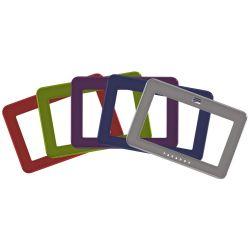 Paradox PAR-149 Pack marcos colores para par-29