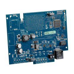 DSC TL280 Comunicador ip power neo