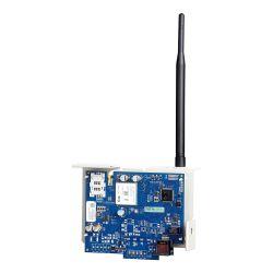 DSC 3G2080-EU Comunicador 3g power neo