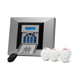 Visonic POWERMAX PRO SP KIT PRT Powermax pro (868) sp kit prt