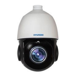 Hyundai HYU-456 Domo motorizado 4en1 1080p 10x zoom ir 100m ip66