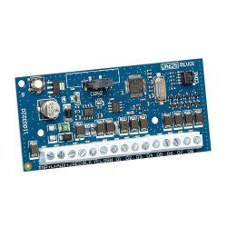 Visonic HSM2208VIS Expansor de 8 salidas