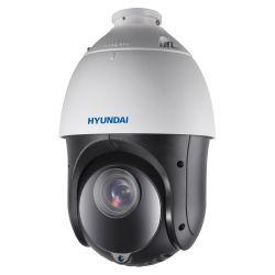 Hyundai HYU-430 Domo ptz hyundai nextgen hdtvi 2mp 1080p 25x ir 100m ip66