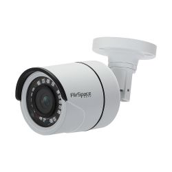 Airspace SAM-4322N Camera bullet 2238 cmos 2,8 mm lens - white color, smd led