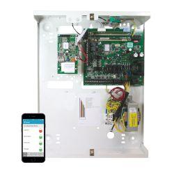 Pyronix PCX46L-APP/ES Pcx46l-app/es