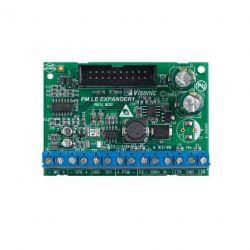 Visonic EXPANDER MODULE Expander module