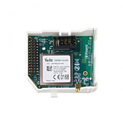 Visonic WCDMA-3G PG2 Wcdma 3g