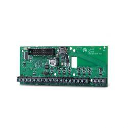 Visonic IOXPANDER-8 Exp 8 module for pm-33
