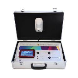 Paradox BHD78 Bhd78 hd78 briefcase