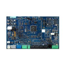 DSC HS3032PCBEN Hs3032 pcb with en defaults