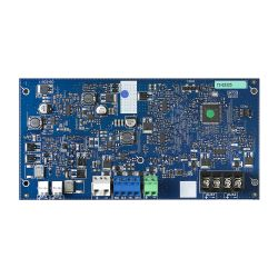 DSC HSM3350PCB 3a power supply module
