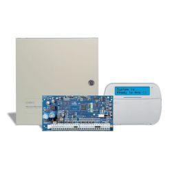 DSC DSC-147 Kit dsc-2/dsc-8