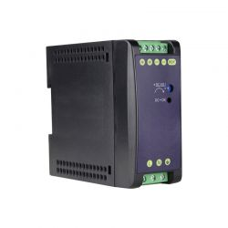 Airspace SAM-4535 60w/12v industrial din rail power supply