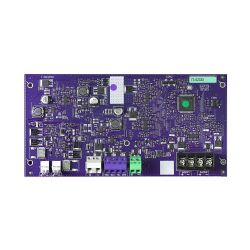 DSC HSM3350I 3a power supply module, power supply