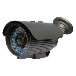 B964ZSW-2P4N1-0622 - Câmara bullet Gama 1080p PRO, 4 em 1 (HDTVI / HDCVI /…