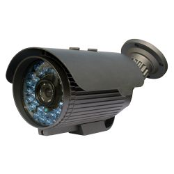 B964ZSW-2P4N1-0622 - Cámara bullet Gama 1080p PRO, 4 en 1 (HDTVI / HDCVI /…