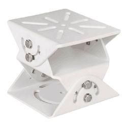 Dahua PFA162 - Branded, Suporte, Adequado para adaptar caixas,…