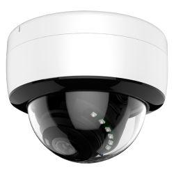 D926V-5P4N1 - Cámara domo Gama 5Mpx PRO, 4 en 1 (HDTVI / HDCVI /…