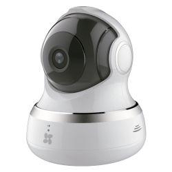 Ezviz EZ-C6B - Cámara Wifi Ezviz 720p, Lente 4 mm / IR 10 m,…