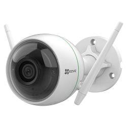Ezviz EZ-C3WN - Cámara Wifi Ezviz 2 Megapixel, Compresión H.264,…