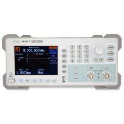 Promax GF-857 Gerador...