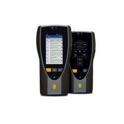 Promax IC-088D Analyzer of...