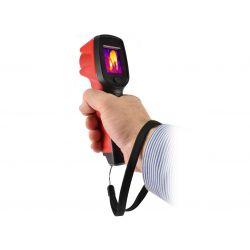 Promax IR-281 Thermographic...
