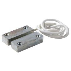 Fdp A-C3 - Contacto magnético FDP, Especial para superfice en…